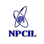 Brand Logo - NPCIL