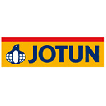 Brand Logo - Jotun