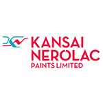 Brand Logo - Nerolac Paints