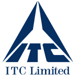 Brand Logo - ITC Limited