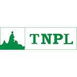 Brand Logo - TNPL