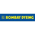 Brand Logo - Bombay Dyeing